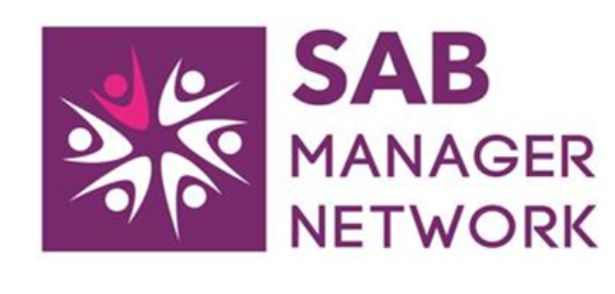 SAB Manager Network